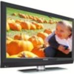 Philips 42PFL5332D TV