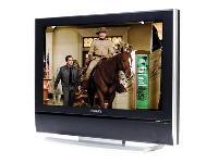 Humax LU23-TD2 TV