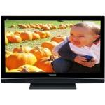 "Panasonic TH-50PZ77U 50"" Class 1080p Plasma Flat Panel TV and HDTV Plasma TV"