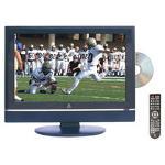 Pyle PTC20LD 19 in. LCD TV