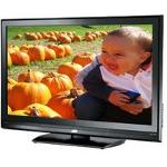 JVC LT42E478 / LT-42E478 / LT42E488 / LT-42E488 42 in. LCD TV