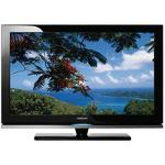 Samsung LNT4669 46 in. LCD TV