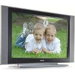 Philips 42PF9431D/37 42 in. Plasma TV