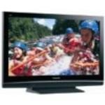 Panasonic Viera TH-42PX80U Plasma TV