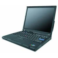Lenovo ThinkPad T60 (195135U) PC Notebook