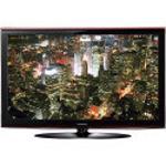 Samsung LN40A650A LCD TV