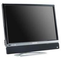 Gateway XHD3000 LCD TV