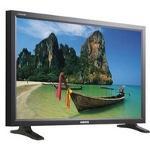 "Samsung 460DX LCD Monitor - 46"" - 1366 x 768 - 12001 - Black LCD TV"