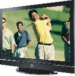 Samsung HP-R5072 50 in. HDTV Plasma TV