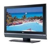 LG 42LC2D 42 in. HDTV LCD TV