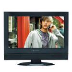 Element Electronics FLX3220F LCD TV