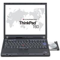 Lenovo ThinkPad T60 (195152U) PC Notebook