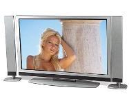 LG DU-42PZ60 42 in. Plasma TV