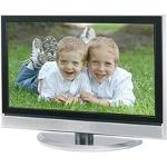 JVC LT-37X776 37 in. LCD TV