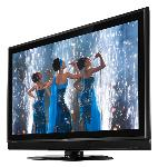 Hitachi P60X901 Plasma TV