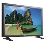 Samsung 46IN LCD 12001 460DX BLACK 8MS 3YR ONSITE WARR LCD TV