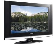 Samsung LN-S2341W 23 in. HDTV-Ready LCD TV