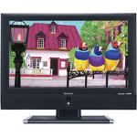 ViewSonic N3252w 32 in. LCD TV