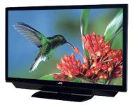 JVC (LT-42X898) 42 in. LCD TV