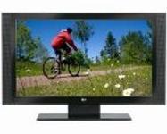 LG (42LB1DRA) 42 in. LCD TV
