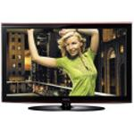 Samsung LN46A650 46 in. HDTV LCD TV