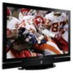 Samsung HP-R6372 63 in. HDTV Plasma TV