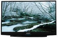 Samsung HL-T5076S TV