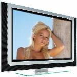 Philips 42PF9996 42 in. HDTV-Ready LCD TV