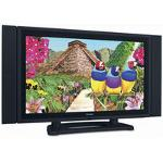ViewSonic NextVision N4200w 42 in. LCD TV