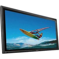 Panasonic TH-50PH9UK 50 in. Plasma TV