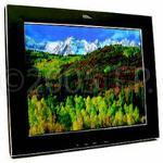 Marshall V-LCD17 17 in. LCD TV