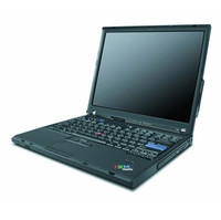 Lenovo ThinkPad T60 (6371E5U) PC Notebook