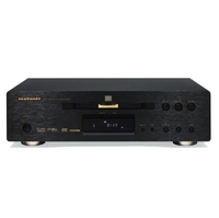 Marantz DV7001 DVD Player