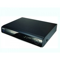 Samsung BD-P1400 Blu-Ray Player