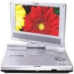Polaroid PDM-0721 Player
