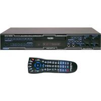 Vocopro DVG-888K DVD Player