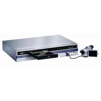 Lite On LVW-5005 DVD Recorder
