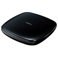 Samsung DVD-F1080 DVD Player