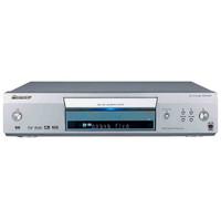 Pioneer DVR-810H (80 GB) DVD Recorder