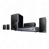 Sony DAVHDX265 Theater System