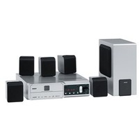 RCA RTD209 Theater System