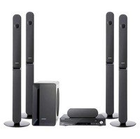 Samsung HT-TX75 Theater System
