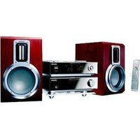 Philips (MCD702) Theater System