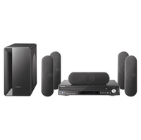 Samsung HT-X70 Theater System