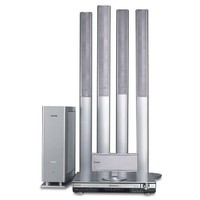 Panasonic SC-HT900 Theater System