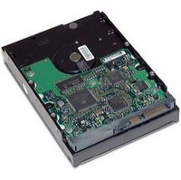 500GB Sata 7200RPM Hot-plug 500 GB SATA Hard Drive