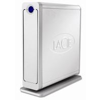 LaCie d2 Extreme (300791U) 300 GB FireWire 400 (1394a) Hard Drive