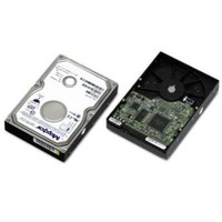Seagate DiamondMax Plus 9 80 GB SATA Hard Drive