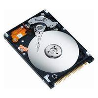Seagate Momentus 5400.3 (ST9100828A) 100 GB IDE Hard Drive