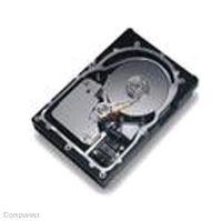 Seagate Atlas 15K II 147.1 GB SCSI Hard Drive